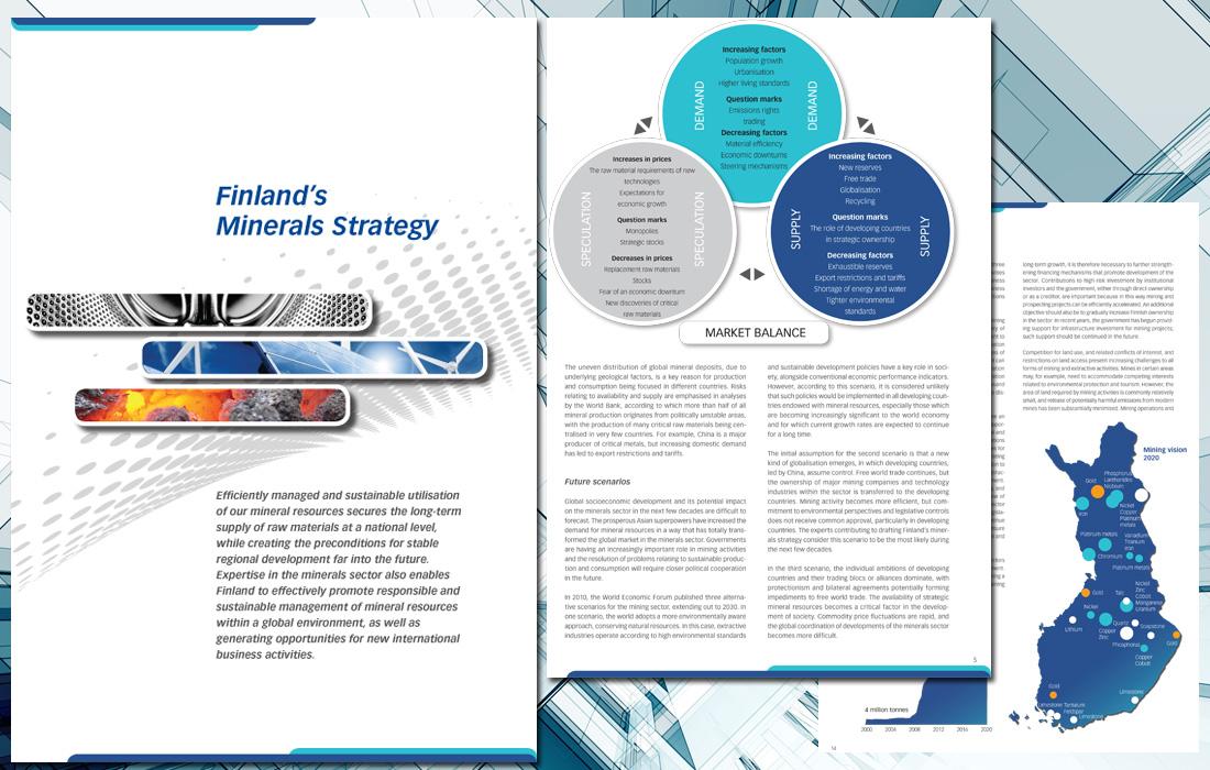 mineraalistrategia2